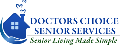 Doctors Choice Senior Services