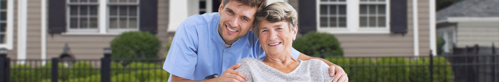 Assisted Living, Memory Care, Retirement Communities